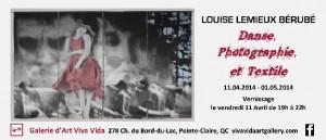 LLB  Invitation 2014  Fr